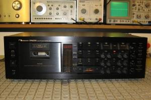 audiotronic-2003-11-036EBD323EC-5A1E-0D8E-8F56-3ADB79386F1E.jpg