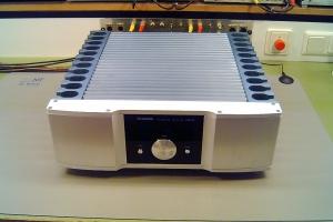 audiotronic-2006-0086C30EE79-D28A-F0D7-6244-5744392BA878.jpg