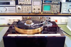 audiotronic-2006-06-003D2122CB8-9321-68C8-5733-445C456ED073.jpg