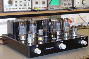 audiotronic-2007-10-0538592A7D4-8CB3-2928-508F-DB13855DFACC.jpg