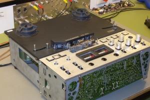 audiotronic-2007-10-0543161F8DD-152E-4D9F-FFDC-73C5C333449A.jpg