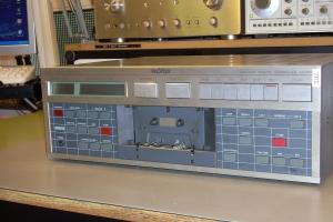 audiotronic-2007-10-07889311D39-E6FB-1312-3498-C8A36AAF43B1.jpg