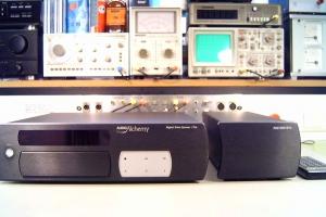 audiotronic-2007-11-0049E2C70E0-F2F7-402B-65E1-A3C3259A5274.jpg