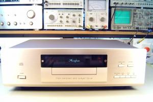 audiotronic-2007-11-005700E9A1E-EE98-B662-E319-17218B793837.jpg