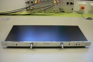 audiotronic-2008-01-001E744425C-8AA2-09B1-9C80-4601DD27A1A2.jpg