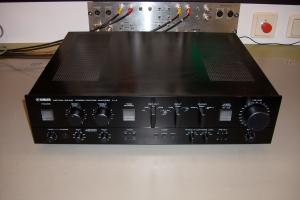 audiotronic-2008-01-020A9E01843-9FA9-3A73-FB09-2D5E470327E0.jpg