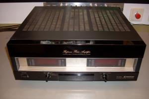 audiotronic-2008-01-0222802CE1C-A86F-075A-6B51-56AC1B56E6B9.jpg