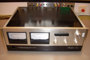 audiotronic-2008-01-0280D2DC230-53C8-D9B8-2509-E0FDBC798E0D.jpg