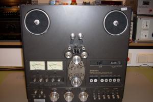 audiotronic-2008-01-0375B71ECDE-9423-A020-C495-9BA9F2EB701A.jpg