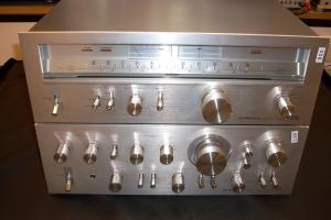 audiotronic-2008-01-04133A9D4D5-F4CB-C518-9959-989B936821BB.jpg