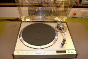 audiotronic-2008-01-04745996768-3F97-2793-41A8-9DAD6D2149BE.jpg