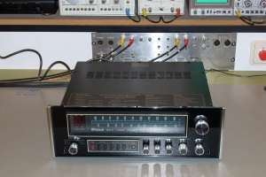 audiotronic-2008-10-014066872A4-56F9-D9DB-EA67-6F7F105A49C3.jpg
