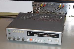 audiotronic-2008-10-017667B41F8-CAF9-44F3-F829-185BF7463E18.jpg