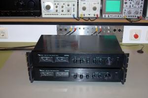 audiotronic-2008-10-02264CF3FCF-524F-8CA3-A5C9-A4986776E13B.jpg