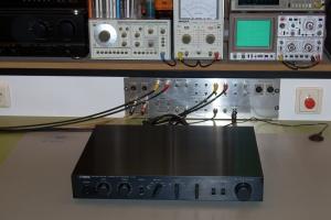 audiotronic-2008-10-02983808476-C4AE-1943-5F23-DAE73D62286C.jpg