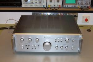 audiotronic-2008-10-033395E9B29-DC6B-2B39-BC81-55758A4D0A64.jpg