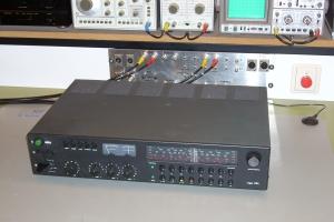 audiotronic-2008-10-038C80A581C-6329-365D-10B3-A4F1648AD554.jpg