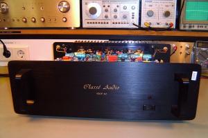 audiotronic-2008-11-014CD152189-BBB4-A27C-490F-91A3F74A2EBC.jpg