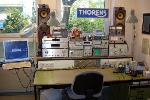 audiotronic-2008-11-016476CF4B8-00CE-5D45-3FA8-EE5BBDA0F78E.jpg
