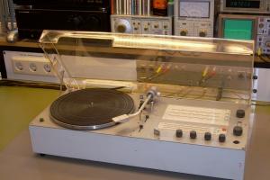 audiotronic-2008-11-031F1B9C2B4-8DE1-CDFB-2E89-E4A4151110B9.jpg
