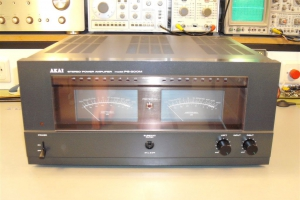 audiotronic-2009-01-003-1024E749EC5E-9652-4A47-2DC4-F8C32176580E.jpg