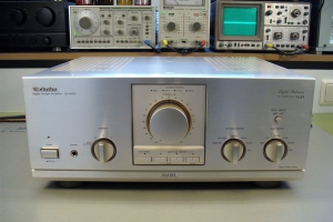 audiotronic-2009-01-005-102469BB4072-131F-0FAA-7844-D285ED2D4AA5.jpg