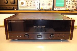audiotronic-2009-01-006-102488942308-9022-1722-C024-A385D92E4272.jpg