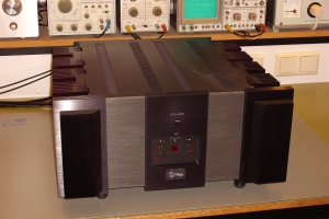 audiotronic-2009-02-00149118F10-6535-2FFE-02AB-C48B14861B97.jpg