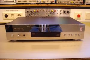 audiotronic-2009-04-002D4D68476-CFF1-2F6A-0E52-6BB4935D7A51.jpg