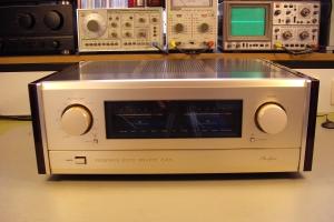 audiotronic-2009-04-00692DD09D2-155C-8E37-55CC-9E0A5FD41483.jpg