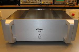 audiotronic-2009-04-0174D1D7B0D-2E3C-C614-7728-0A9E2CECF103.jpg