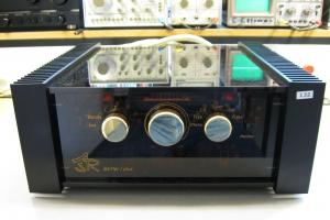 audiotronic-2009-04-021D28E2FA6-10C0-7BDB-0F89-C4444F2D53A9.jpg