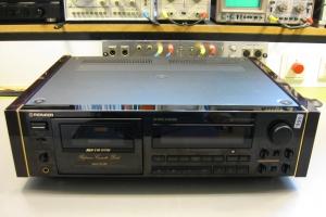 audiotronic-2009-04-023C0C314D7-79BA-01CB-2498-0EF98B18502F.jpg