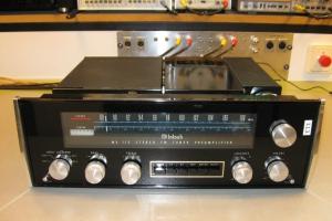 audiotronic-2009-04-032C06AC89E-D213-E4F6-3D83-0788263972A5.jpg