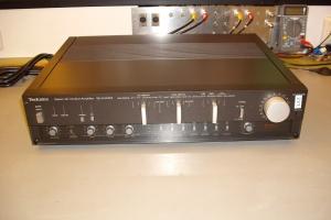 audiotronic-2009-06-005E187BB75-75C0-8B55-FB2A-9F6534DF41A6.jpg