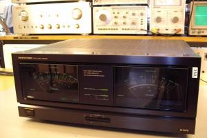 audiotronic-2009-08-006-1024DD7E5F3C-8F81-BA55-72E8-65C85983017B.jpg