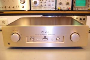 audiotronic-2009-09-002-1024CAA2BDC6-BE19-6349-76C9-D70653EA383D.jpg