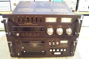 audiotronic-2009-09b-004F75A7576-B131-7E51-EE8F-60D2D4DEFD96.jpg