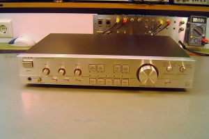 audiotronic-2009-09b-00696AD7103-5D03-F3B5-F1A0-25C9F34F7730.jpg