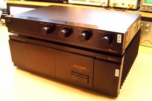 audiotronic-2009-09b-009C5911725-2A02-1FDF-FA11-440746A65BFC.jpg