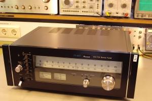 audiotronic-2009-09b-0147AB63BEF-27A6-CEB6-C1FE-0659752E5E8C.jpg
