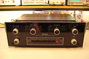 audiotronic-2009-09b-01641FC7484-671E-1B91-CC3B-81510C8BCD6D.jpg