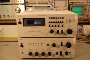 audiotronic-2009-09b-017468126D4-8AFB-6D7D-9B3E-4003BBBC18EE.jpg