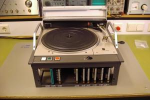audiotronic-2009-09b-020F761C1CC-620D-462D-C55E-E900472FC675.jpg