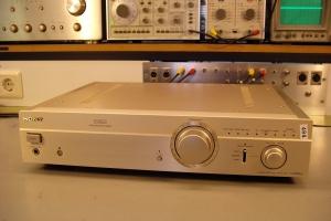 audiotronic-2009-10-00230376C44-260D-9C37-2791-7E7FA9286CFF.jpg