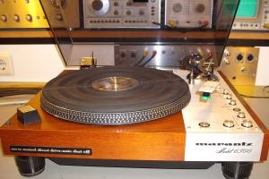 audiotronic-2009-10-006E8CB2282-6B2D-5C8B-B187-7B3FFE2585E2.jpg