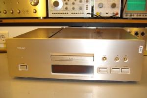 audiotronic-2009-10-00877F9C095-167C-4CA7-0355-0BDEC302BDE6.jpg