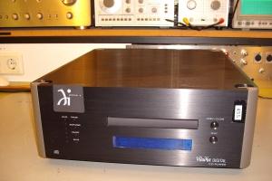 audiotronic-2009-10-011528B9FB0-3C43-933B-8C92-32030E65896C.jpg