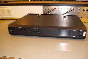 audiotronic-2009-10-014C65F7F42-6FE8-F26B-AE4D-1126FC704FF3.jpg