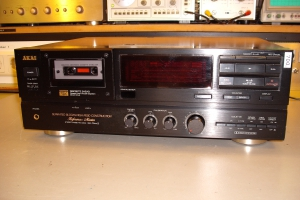 audiotronic-2009-10-0155E312144-D8A9-1F43-99D0-8A51B5B9E505.jpg